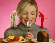 Пять неожиданных причин, по которым вы не можете поменять пищевые привычки