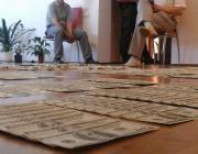 Конфисковано 2,7 миллиона долларов, наказание — 335 лет в колонии. Всё о деле Ошмянской таможни