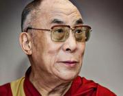 Если сомневаетесь в собственной значимости, прочтите эти слова Далай-ламы