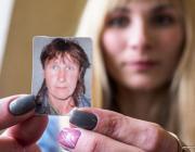 «Сейчас даже жалею о своем поступке». Как сложилась судьба девочки-сироты, из-за которой между Беларусью и США разгорелся скандал