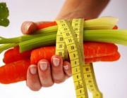 Мифы о диетах. Правильное питание для снижения веса