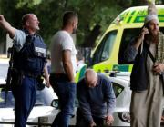 Жертвами теракта в Новой Зеландии стали десятки человек