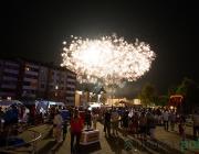 Как Микашевичи День города и День строителя праздновать будут