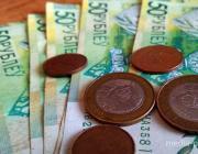 Бюджет ФСЗН на 2020 год: рекордные «вливания» на трудовые пенсии и пособия, экономия на занятости