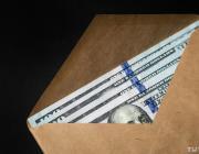 МВД предлагает ввести наказание для чиновников, которые «не замечают» коррупцию