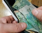 По инфляции Беларусь опережает Украину