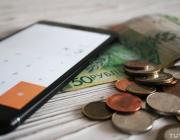 Студенту — 333 рубля в месяц, пенсионеру — 353. Повышают минимальные потребительские бюджеты