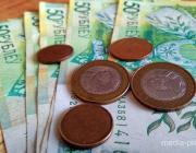 Обновленный Трудовой кодекс, зарплаты бюджетников по-новому, ЖКУ для тунеядцев. 8 изменений 2020-го