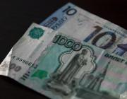 Сколько денег из России присылают домой белорусские гастарбайтеры