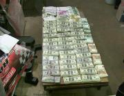 Взятки до 350 тысяч долларов. КГБ задержал 33 чиновника из сферы здравоохранения