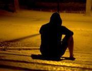 12 мифов о депрессии: болезнь не лечится путешествиями и может случиться даже у детей