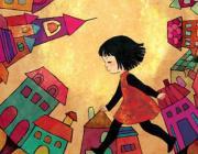 Не взрослейте, это ловушка! 20 цитат о том, как важно любить своего внутреннего ребенка