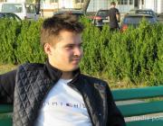 Дмитрий Рудь: «Чтобы не мешать команде своим присутствием, я решил уйти»