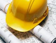 Прораб строительной организации в Пинске подозревается в нарушении правил безопасности строительных работ