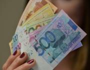Свыше 4,3 тысяч компаний и «ипэшников» Беларуси должны бюджету