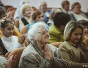 Пенсии не успевают за ростом зарплат. В каком регионе Беларуси самые высокие выплаты пенсионерам