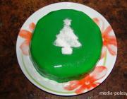 КАКой торт можно есть и не толстеть