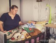 Благотворительная акция в помощь годовалому Стёпке проходит 5 сентября в Пинске