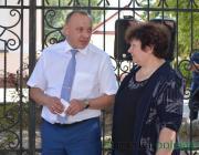 Пинские власти призвали руководителей предприятий повернуться лицом к людям