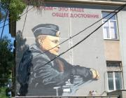 «Пытают людей током и бросают в тюрьму за посты в соцсетях». История из Крыма