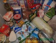 ВОЗ: продукты могут стать причиной более 200 заболеваний
