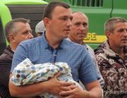 Что меняется в Беларуси с 1 сентября