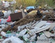 Прокуратура области выявила факты нарушения на мини-полигонах Столинщины
