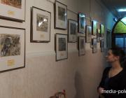 В Давид-Городке распахнёт двери обновлённый музей