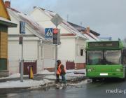 Столинские коммунальники основательно подготовились к зиме