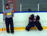 В Пинске всё-таки создают профессиональный хоккейный клуб