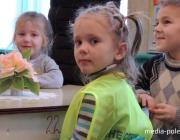 В Беларуси опробуют новую схему финансирования детских садов