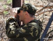 Вместо бобра охотник застрелил косулю