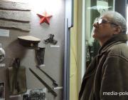 Новы музей распачаў працу ў Давыд-Гарадку