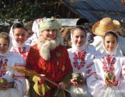 Праздник в честь клюквы пройдёт на Столинщине