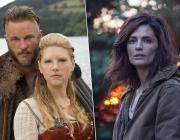 Самые крутые сериалы 2017 года: ты точно ничего не пропустила?