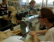 За последние пять лет Беларусь существенно потеснила Китай на рынке женского нижнего белья России