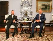 Неравный брак. Смогут ли Беларусь и Россия подружить налоги?
