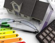 Всемирный банк утвердил выделение Беларуси 99,3 миллионов долларов на энергоэффективность