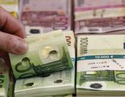 Европейский банк за год вложил в экономику Беларуси рекордные 360 млн евро. Кто получил эти деньги?