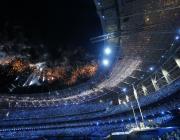 Товары для подготовки и проведения II Европейских игр разрешили ввозить в Беларусь без пошлины
