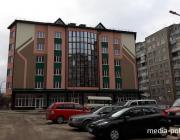 Лукашенко подписал директиву о строительстве. Что там написано и что это изменит?