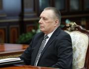 Уровень рецидивной преступности в Беларуси составляет 38 процентов
