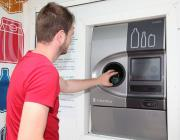 В Беларуси подготовлен проект указа о депозитной системе обращения тары