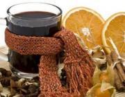 17 января - День профилактики гриппа