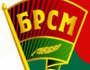Пинский «БРСМ» призвали вступить в бой со снежной стихией