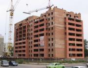 Ладутько: Долевого строительства практически не станет