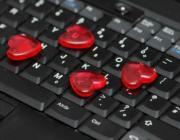Плюсы и минусы виртуальной любви