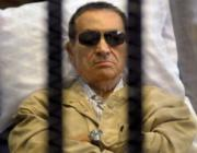 Экс-президент Египта Мубарак получил три года тюрьмы за коррупцию