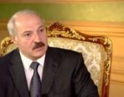 Лукашенко рассказал, при каких условиях «пойдет в отставку сам»