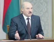 Лукашенко наказал друга за отказ от доноса